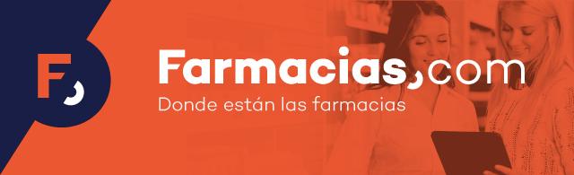VER FARMACIAS.COM